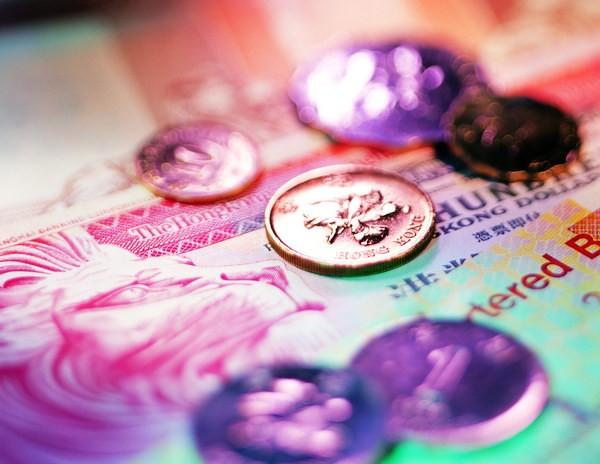 短期财务性投资